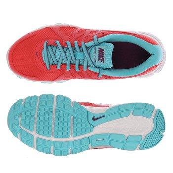 buty do biegania damskie NIKE REVOLUTION 2 MSL / 554901-603