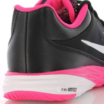 buty do biegania damskie NIKE TRI FUSION RUN / 749176-001