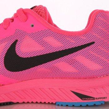 buty do biegania damskie NIKE ZOOM FLY / 630995-600