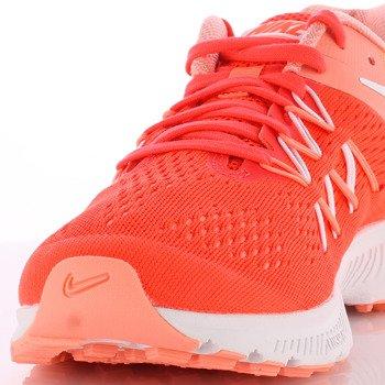 buty do biegania damskie NIKE ZOOM WINFLO 3 / 831562-601