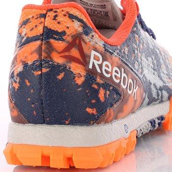 buty do biegania damskie REEBOK ALL TERRAIN / V67992