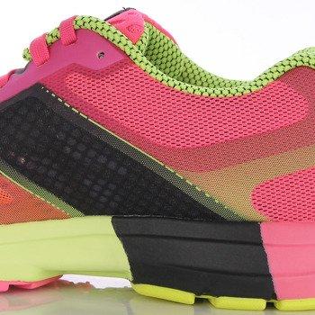 buty do biegania damskie REEBOK ONE CUSHION 2.0 / M43834
