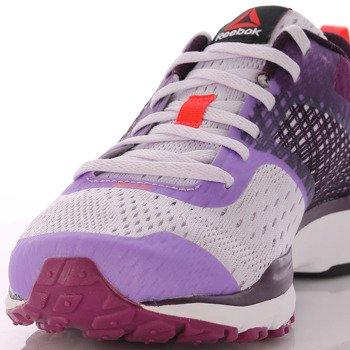 buty do biegania damskie REEBOK ONE DISTANCE / V66346