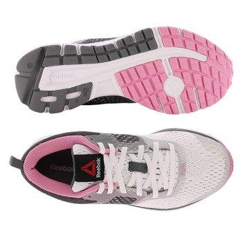 buty do biegania damskie REEBOK ONE DISTANCE / V68164