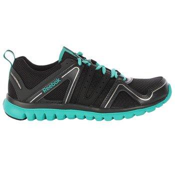 buty do biegania damskie REEBOK SUBLITE FINISHING KICK / M43497