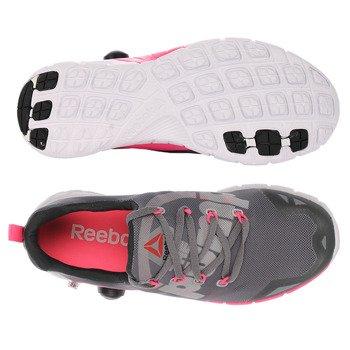 buty do biegania damskie REEBOK ZPUMP FUSION 2.0 / V72140