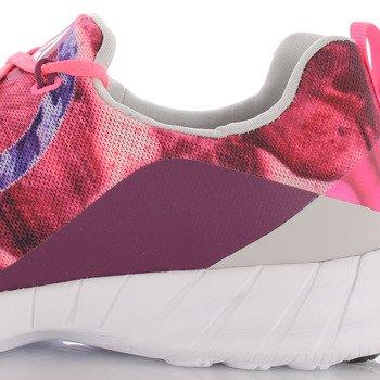 buty do biegania damskie REEBOK ZPUMP FUSION 2.0 / V72626