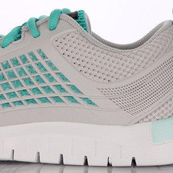 buty do biegania damskie REEBOK ZQUICK 2.0