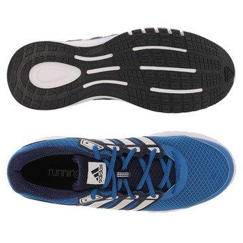 buty do biegania męskie ADIDAS DURAMO 6 / B40950