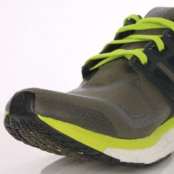 buty do biegania męskie ADIDAS ENERGY BOOST 2 / F32249