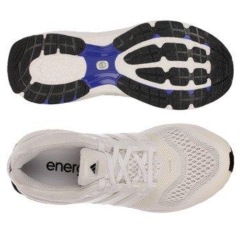 buty do biegania męskie ADIDAS ENERGY BOOST ESM /  B44283