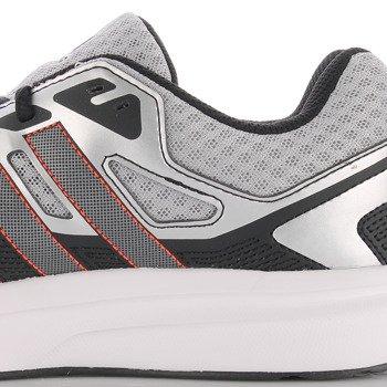 buty do biegania męskie ADIDAS GALAXY 2 / B33656