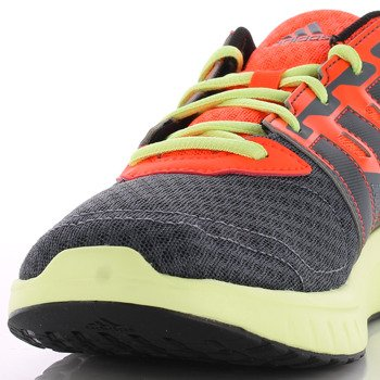 buty do biegania męskie ADIDAS GALAXY 2 / B33657