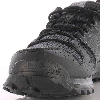 buty do biegania męskie ADIDAS GALAXY TRAIL / AQ5923