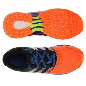 buty do biegania męskie ADIDAS RESPONSE BOOST 2 TECHFIT / B33514