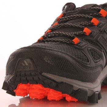 buty do biegania męskie ADIDAS RESPONSE TRAIL 21 GTX / M18796