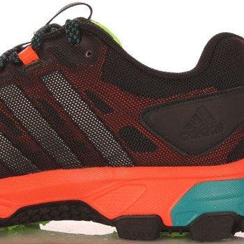 buty do biegania męskie ADIDAS RESPONSE TRAIL 21 / M29728