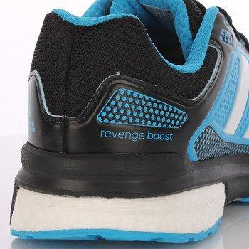 buty do biegania męskie ADIDAS REVENGE BOOST 2 / B40031