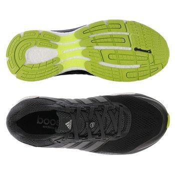 buty do biegania męskie ADIDAS SUPERNOVA GLIDE 7 BOOST / B33387