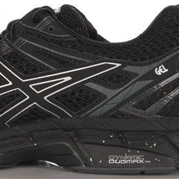buty do biegania męskie ASICS GT-2000 2 / T3P3N-9099