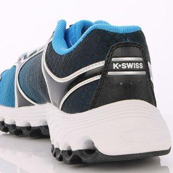 buty do biegania męskie K-SWISS TUBES 100 DUSTEM / 02985-404