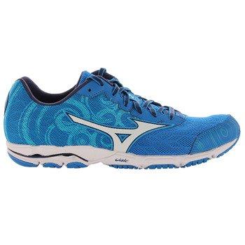 buty do biegania męskie MIZUNO WAVE HITOGAMI 2 / J1GA158001
