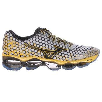 buty do biegania męskie MIZUNO WAVE PROPHECY 3