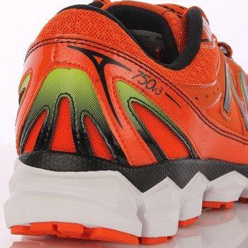 buty do biegania męskie NEW BALANCE MR750OB32