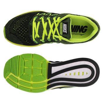 buty do biegania męskie NIKE ZOOM VOMERO 10 / 717440-700