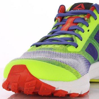 buty do biegania męskie REEBOK ONE CUSHION 2.0 / M43814