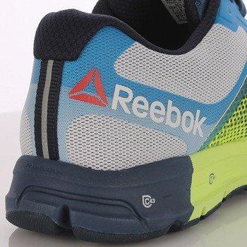 buty do biegania męskie REEBOK ONE CUSHION 2.0 / M47709
