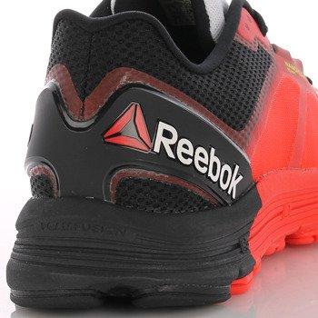 buty do biegania męskie REEBOK ONE GUIDE 3.0 / V66001