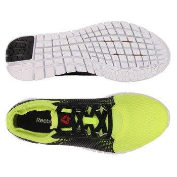 buty do biegania męskie REEBOK Z RUN / V54318