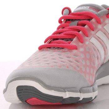buty sportowe damskie ADIDAS ADIPURE 360.2 CC / D66562