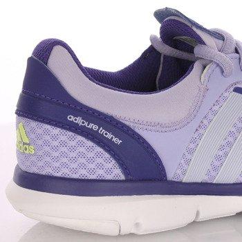 buty sportowe damskie ADIDAS ADIPURE TR 360 W / F32428