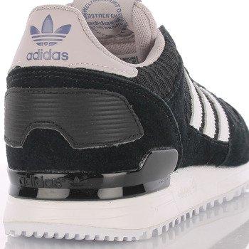buty sportowe damskie ADIDAS ZX 700 / S79795