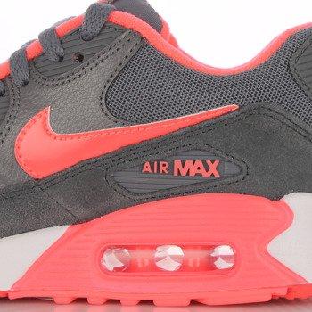 buty sportowe damskie NIKE AIR MAX 90 ESSENTIAL / 616730-009