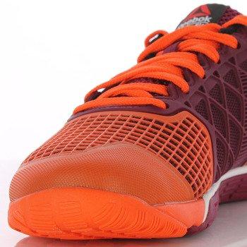 buty sportowe damskie REEBOK CROSSFIT NANO 4.0 / M40528