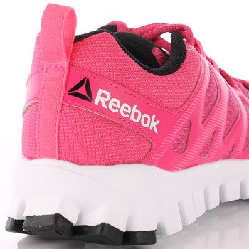 buty sportowe damskie REEBOK REALFLEX TRAIN 4.0 / AR3053