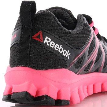 buty sportowe damskie REEBOK REALFLEX TRAIN 4.0 / V72123