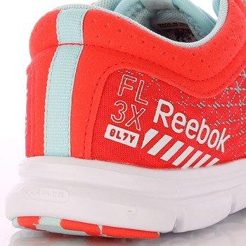 buty sportowe damskie REEBOK YOURFLEX TRAINETTE 7.0 GR / M49892
