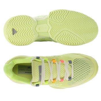 buty tenisowe Stella McCartney ADIDAS BARRICADE 2015 / B23051