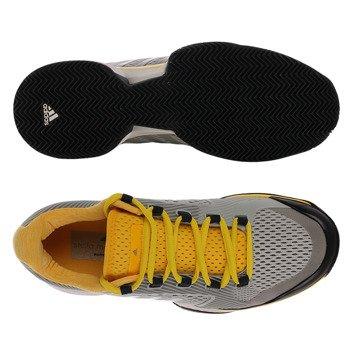 buty tenisowe Stella McCartney ADIDAS BARRICADE 2015 CLAY / B33483