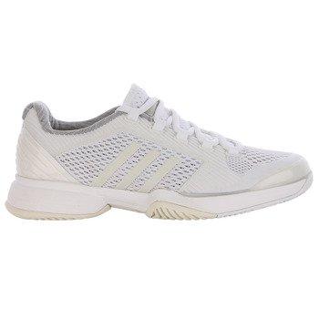 buty tenisowe Stella McCartney ADIDAS BARRICADE 2015 / M21096