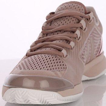 buty tenisowe Stella McCartney ADIDAS BARRICADE 2015 / M29599