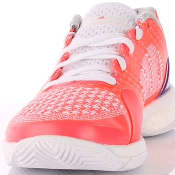 buty tenisowe Stella McCartney ADIDAS BARRICADE BOOST / AQ2381