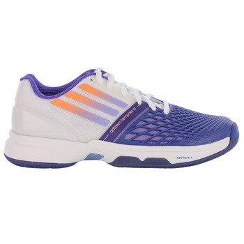 buty tenisowe damskie ADIDAS ADIZERO TEMPAIA III Ivanovic Australian Open 2015/ B40458
