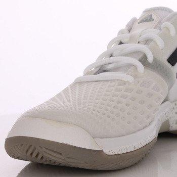buty tenisowe damskie ADIDAS ADIZERO TEMPAIA III Wimbledon / M19801