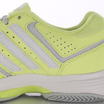 buty tenisowe damskie ADIDAS BARRICADE COURT / B23044