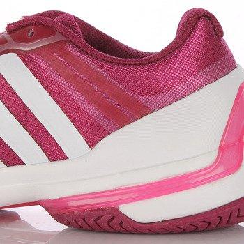 buty tenisowe damskie ADIDAS CC RALLY COMP / M19763